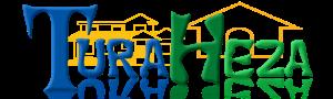 TURAHEZA Ltd