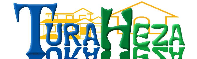 KARIBU IWACU