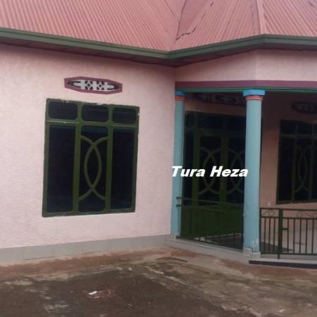 Tura Heza
